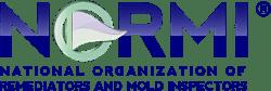 copy-normi-logo